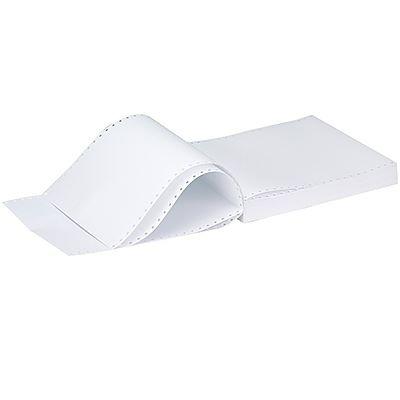 listing-paper
