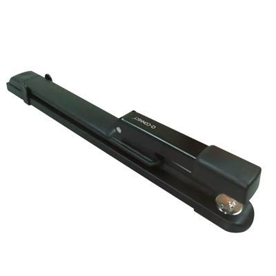 long-arm-stapler