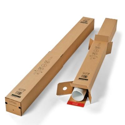 long-telescopic-postal-box