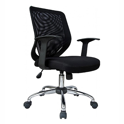 meshback-office-chair