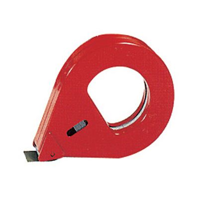 metal-carton-tape-dispenser