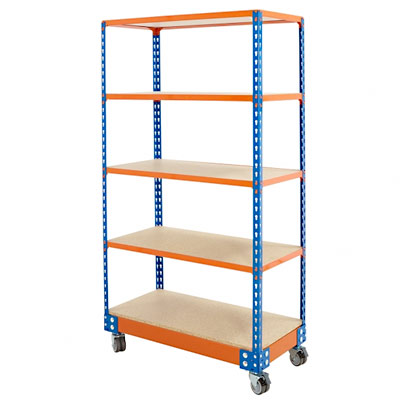 metal-shelf-trolley