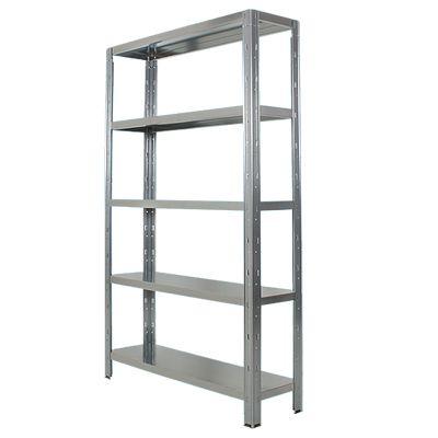 metal-shelving-units