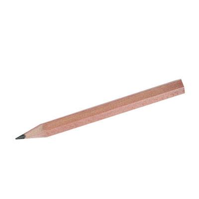 mini-half-pencils