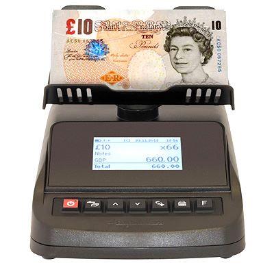 money-counting-machine