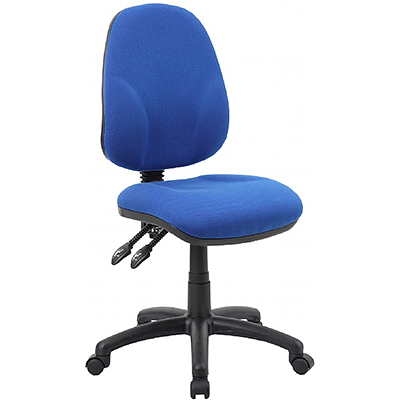 operator-chair