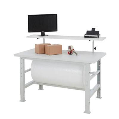 packing-bench-height-adjustable