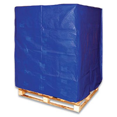 Reusable Pallet Covers Davpack