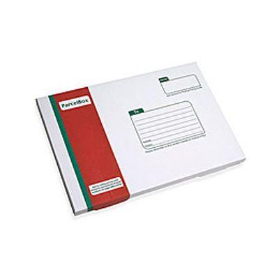 parcelbox-large-letter