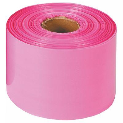 pink-anti-static-tubing