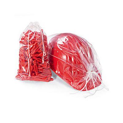 plastic-drawstring-bags