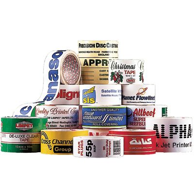 polypropylene-personalised-tape
