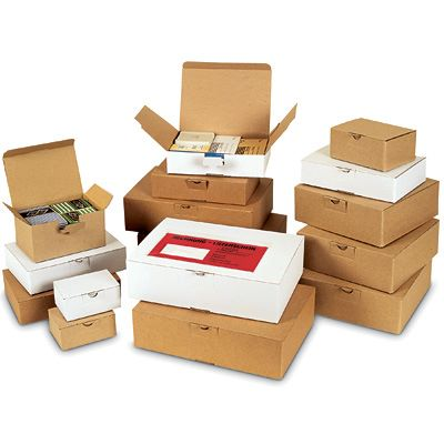 pop-up-boxes