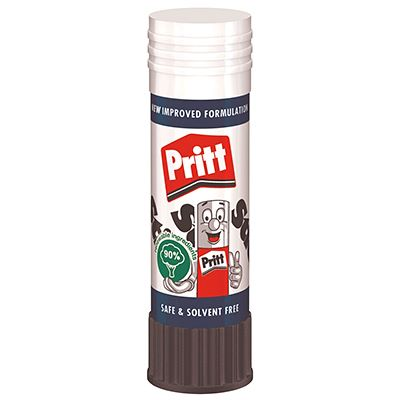 pritt-stick-glue-sticks