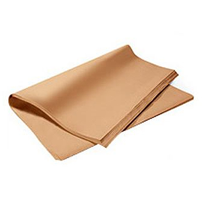 pure-brown-kraft-paper-sheets