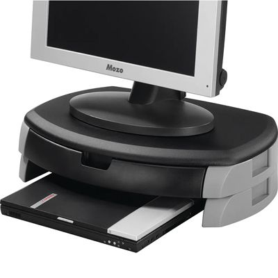 q-connect-monitor-stand