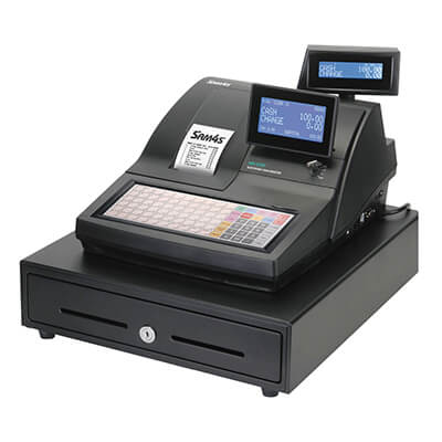 sam4s-nr520-cash-register