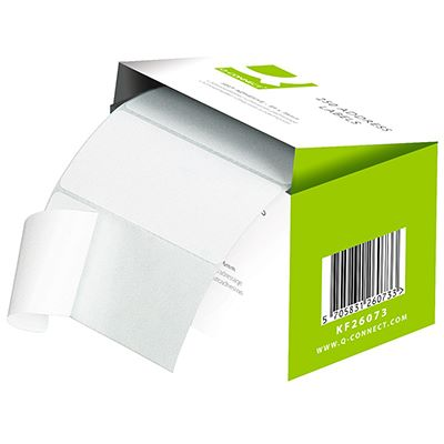 self-adhesive-address-labels