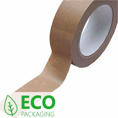 self-adhesive-kraft-tape
