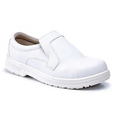 slip-on-safety-shoes