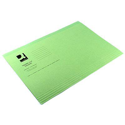 square-cut-folders