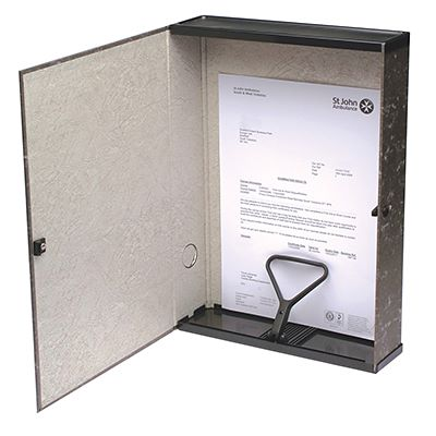 standard-box-files