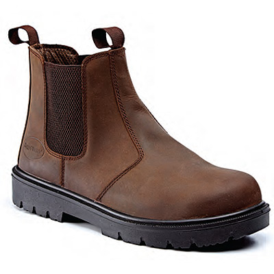 steel-toe-boots