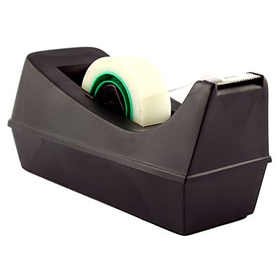 sticky-tape-dispenser