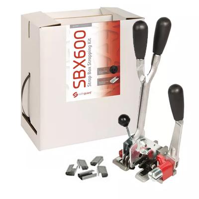 strapping-starter-kit