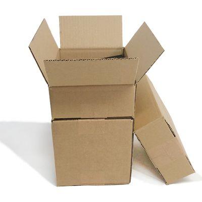 sw-a5-boxes