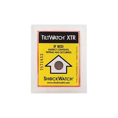 tiltwatch-indicators