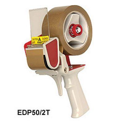 trigger-operated-tape-dispenser