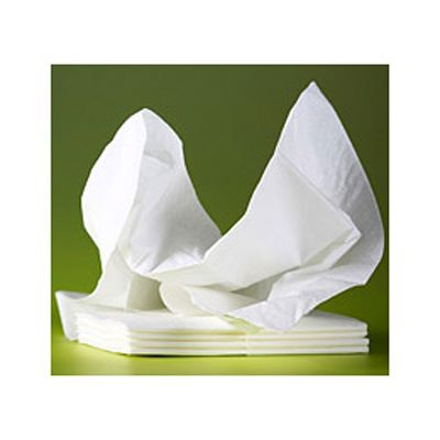 unbuffered-white-tissue-paper