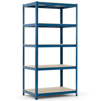 value-shelving-units