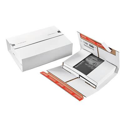 white-book-box