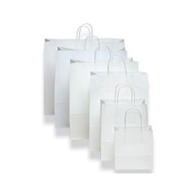 white-paper-carrier-bags-with-twisted-handles