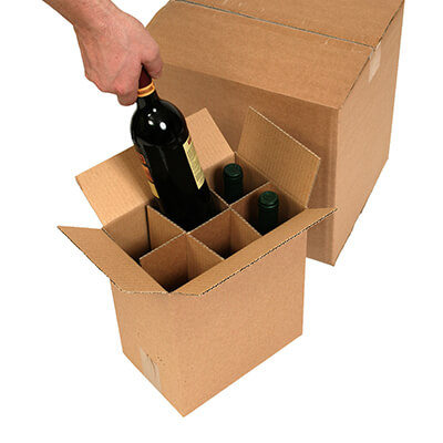 wine-bottle-packaging