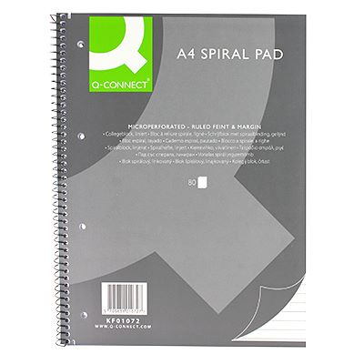 wired-notebooks