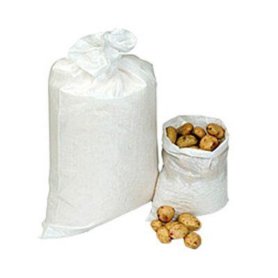 woven-polypropylene-sacks