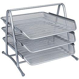 3-level-mesh-letter-trays