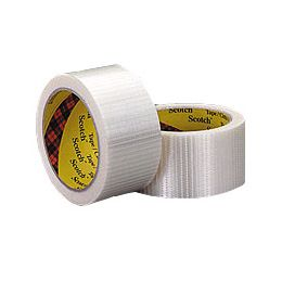 3m-cross-weave-filament-tape