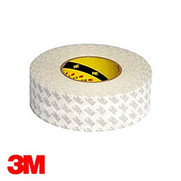 3m-double-sided-tape