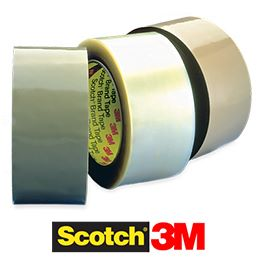 3m-hot-melt-packing-tape