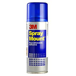 3m-spray-mount