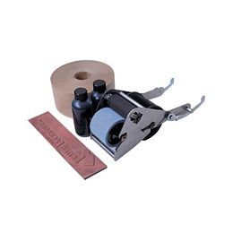 accessories-tape-dispenser