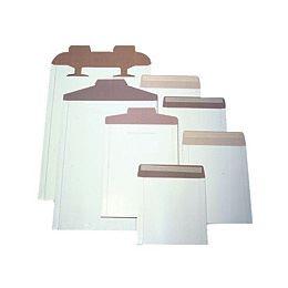 all-card-envelopes