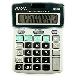 aurora-desktop-calculator