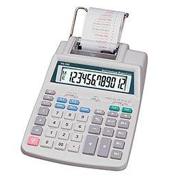 aurora-printing-calculator