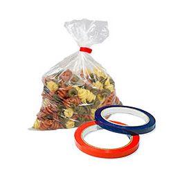 bag-sealing-tape