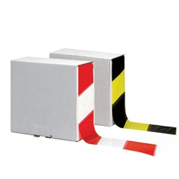 barrier-hazard-tape